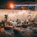 die-besten-outdoor-teppiche
